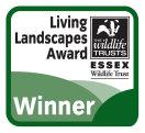 Living Landscapes Award
